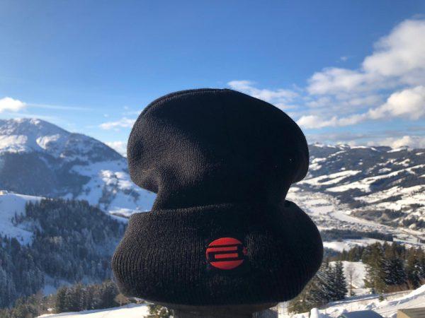 Beanie Hat Bovejan